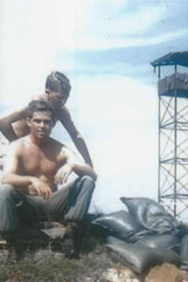 Photo136 | 319th Vietnam Veterans