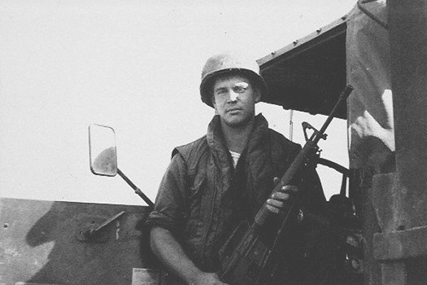 Photo034 | 319th Vietnam Veterans