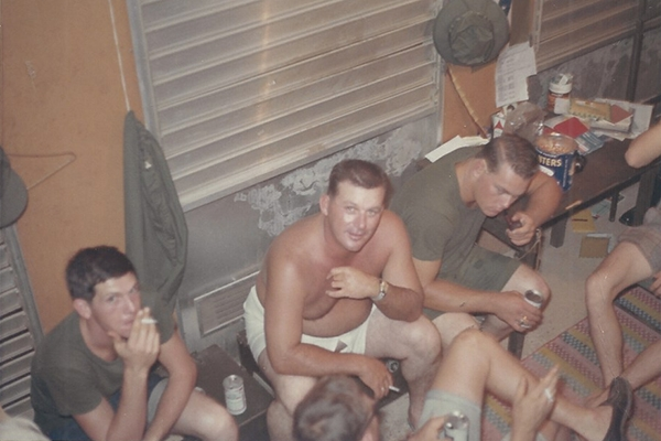 Photo058 | 319th Vietnam Veterans