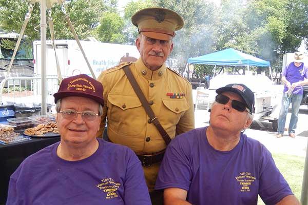 Photo063 | 319th Vietnam Veterans