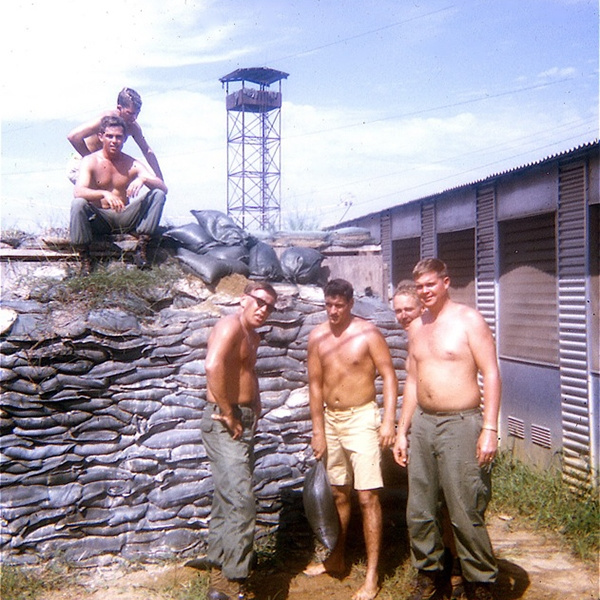 Photo154 | 319th Vietnam Veterans