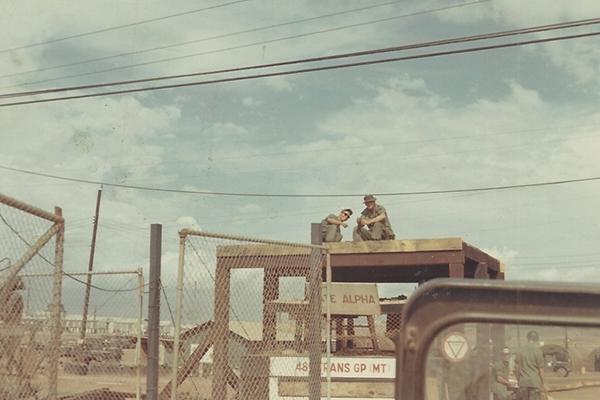 Photo079 | 319th Vietnam Veterans