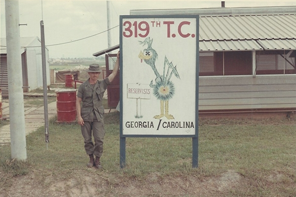 Photo083 | 319th Vietnam Veterans