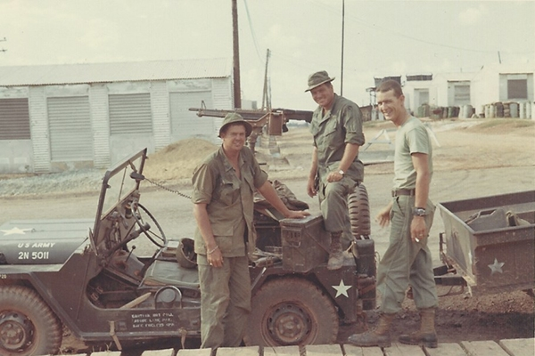 Photo093 | 319th Vietnam Veterans