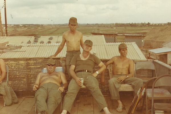 Photo104 | 319th Vietnam Veterans