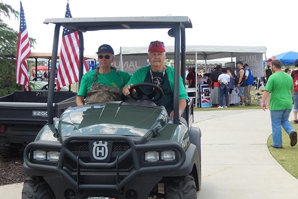 Photo110 | 319th Vietnam Veterans