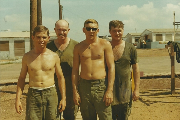 Photo112 | 319th Vietnam Veterans