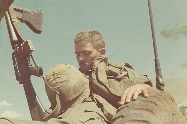 Photo114 | 319th Vietnam Veterans