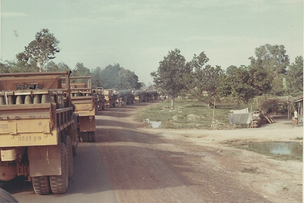 Photo129 | 319th Vietnam Veterans