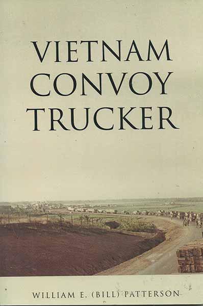 BookImage1   319th Vietnam Veterans