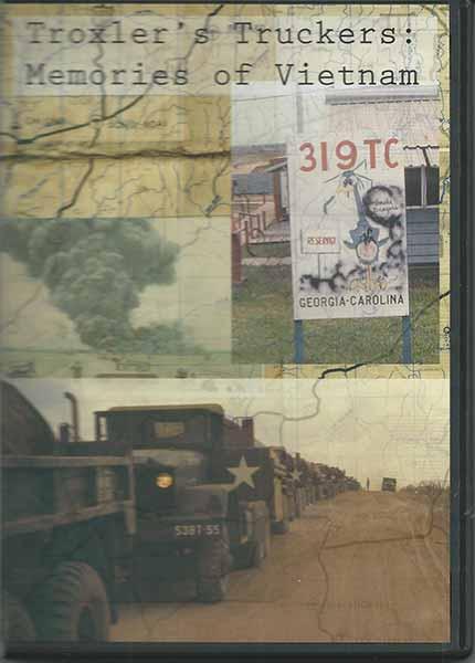 BookImage2   319th Vietnam Veterans