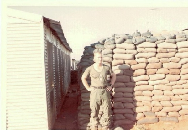 158 | 319th Vietnam Veterans