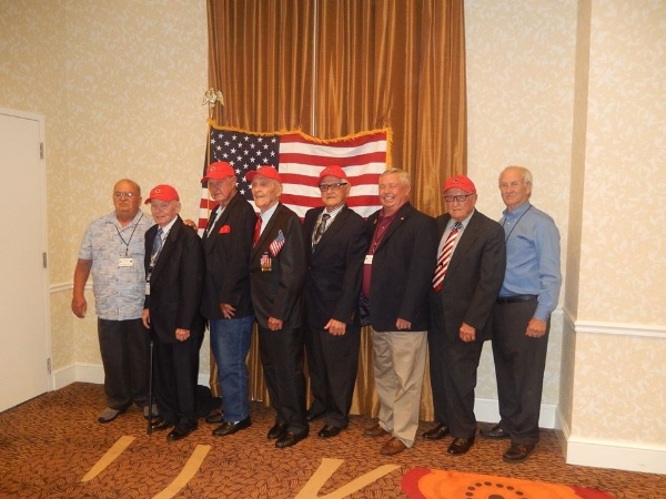 159 | 319th Vietnam Veterans