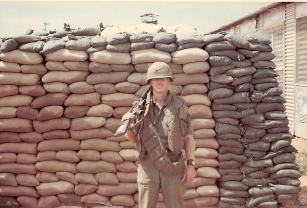 163 | 319th Vietnam Veterans