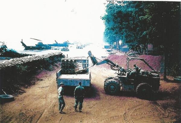 187 | 319th Vietnam Veterans